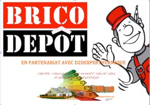 BRICO & D2D JPEG